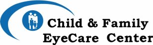 Child and Family EyeCare Center